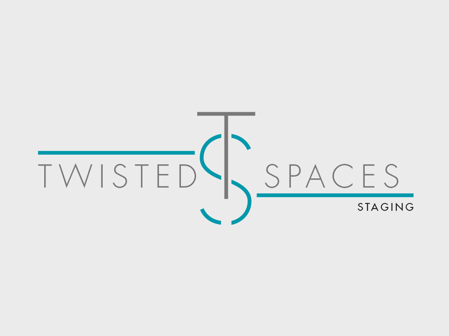 Twisted-Spaces-Theme