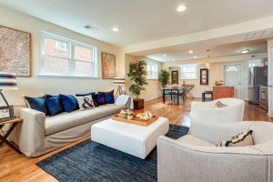 5357-Blaine-Street-NE-small-007-Living-Room-View-1-666x444-72dpi